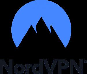 nordvpn logo VPN buitenlandse stage