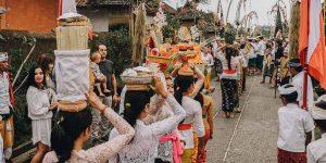 stage robbin bali Stage Bali
