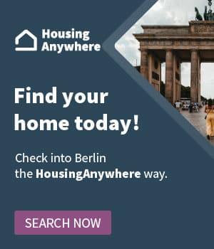 2019 10 04 GET jooble banners Berlin