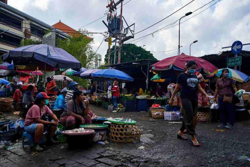 bali ochtend markt bezienswaardigheden in bali