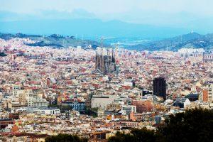 de beste plek om te wonen in barcelona