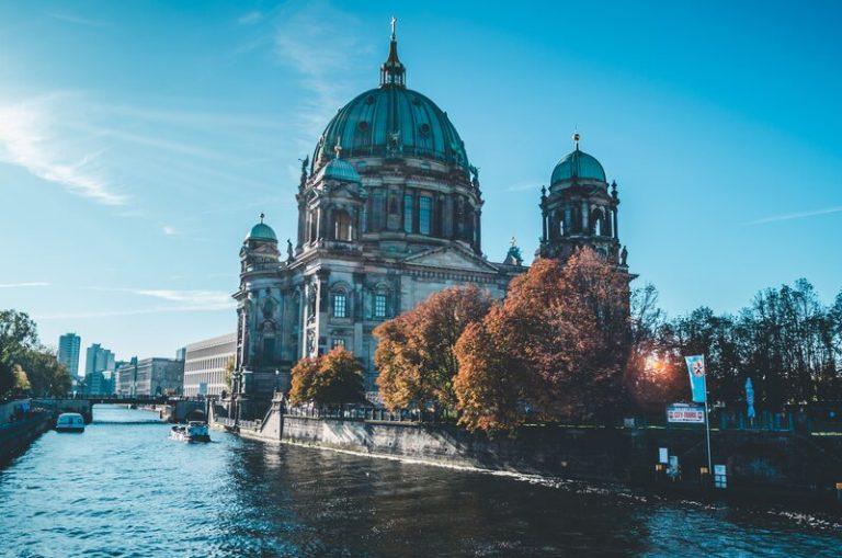 kosten berlijn stage Kosten stage Berlijn