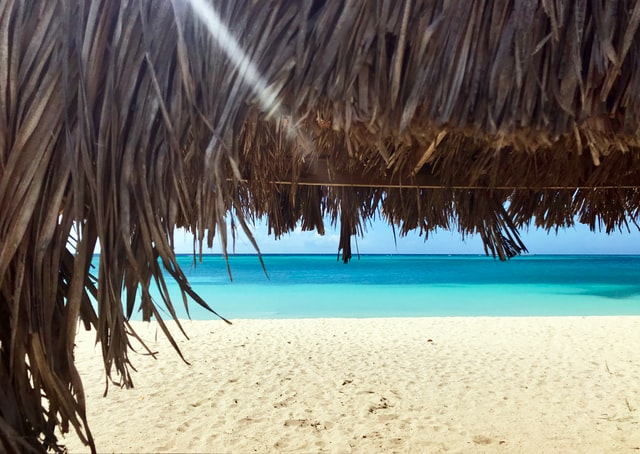 san nicolas 12 instagram spots op aruba