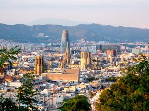 top dingen om te doen in barcelona