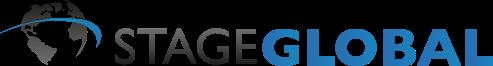 stage global large stagebureaus