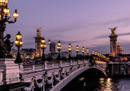 5 tips for finding an internship in paris